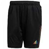 [해외]아디다스 Tiro Pride Shorts 3138110084 Black