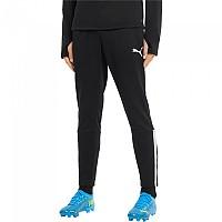 [해외]푸마 TeamLiga Training Pants 3138158836 Puma Black / Puma Black