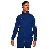 [해외]나이키 Dri Fit Academy Knit Jacket 3138251435 Blue Void / Black / Imperial Blue