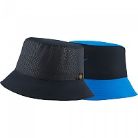 [해외]나이키 Inter Milan Heritage 86 Reversible Cap 3138253132 Black