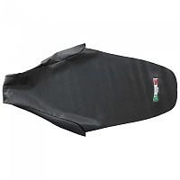 [해외]SELLE DALLA VALLE Racing KTM 9138074226 Black