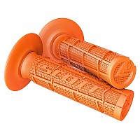 [해외]스캇 Radial Full Waffle Grips 9138298668 Orange