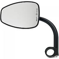[해외]빌트웰 Tear Drop Street Rearview Mirror 9138320952 Black