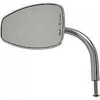 [해외]빌트웰 Tear Drop Thread Rearview Mirror 9138320955 Chrome