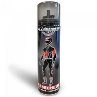 [해외]VULCANET Anti-Odor Spray 9138261496 Black