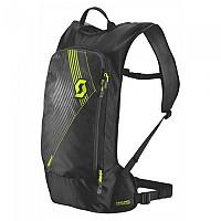 [해외]스캇 Hydro Radiator Backpack 9138298565 Black / Neon Yellow