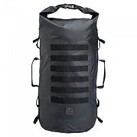 [해외]빌트웰 EXFIL-65 Saddle Bag 23L 9138320826 Black