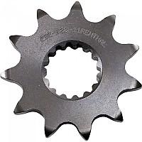 [해외]RENTHAL 292-520 Standard Front Sprocket 9137563425 Aluminium