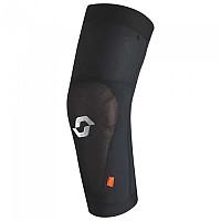 [해외]스캇 Softcon 2 Elbow Pads 9138298679 Black / Grey