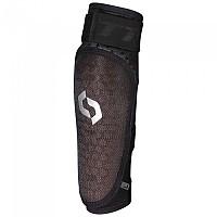 [해외]스캇 Softcon Elbow Pads Junior 9138298685 Black
