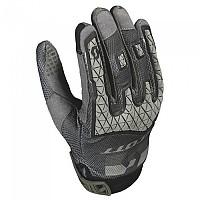 [해외]스캇 Enduro Gloves 9138335686 Grey / Grey