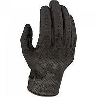 [해외]ICON Airform Gloves 9138335823 Black