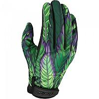 [해외]ICON Hooligan Gloves 9138335873 Ritemind Green