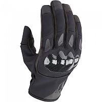 [해외]ICON Stormhawk Gloves 9138335893 Black