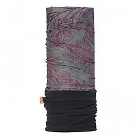 [해외]WIND X-TREME Tubularwind Drytherm Neck Warmer 9136313802 Pinkfeel