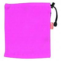 [해외]WIND X-TREME Tubb Plain Neck Warmer 9136313833 Pink