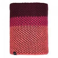[해외]버프 ? Knitted&Polar Neck Warmer 9136936502 Tilda Bright Pink