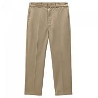 [해외]DICKIES Elizaville Work Pants 9138164298 Khaki