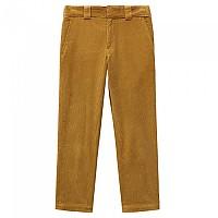 [해외]DICKIES 874 Crop Cord Pants 9138164645 Bronze Mist