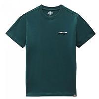 [해외]DICKIES Reworked Short Sleeve T-Shirt 9138164738 Ponderosa Pine