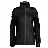 [해외]스캇 에르곤omic Pro DP Rain Jacket 9138298535 Black