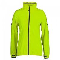 [해외]스캇 에르곤omic Pro DP Rain Jacket 9138298537 Yellow
