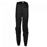 [해외]스캇 에르곤omic Pro DP Rain Pants 9138298539 Black