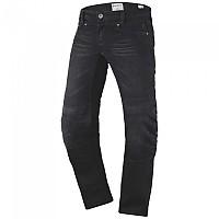 [해외]스캇 Stretch Jeans 9138298700 Black