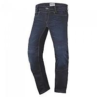 [해외]스캇 Stretch Jeans 9138298702 Blue