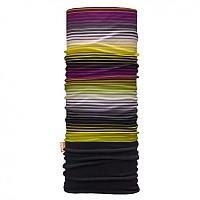 [해외]WIND X-TREME Polarwind Neck Warmer 9136313606 Purple Code