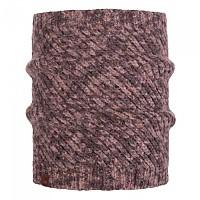 [해외]버프 ? Knit Comfort Neck Warmer 9136936183 Karel Heather Rose