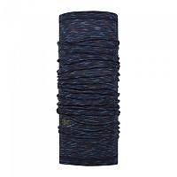 [해외]버프 ? Lightweight Merino Wool Neck Warmer 9136936235 Denim Multi Stripes