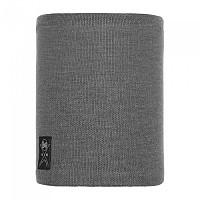 [해외]버프 ? Knitted&Polar Fleece Neck Warmer 9136936289 Neo Grey