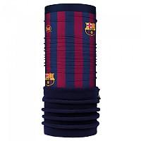 [해외]버프 ? Polar Neck Warmer 9136936377 FC Barcelona Home