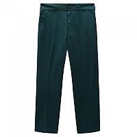 [해외]DICKIES Original 874 Work Pants 9138164273 Ponderosa Pine