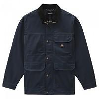 [해외]DICKIES Storden Jacket 9138164373 Air Force Blue