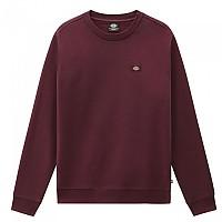 [해외]DICKIES Oakport Sweatshirt 9138164420 Maroon