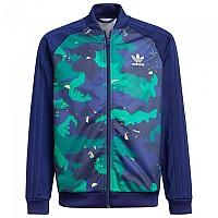 [해외]아디다스 ORIGINALS Sweatshirt 15138115189 Night Sky / Multicolor / Night Sky