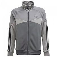 [해외]아디다스 ORIGINALS Sweatshirt 15138115343 Grey Three / Grey Five