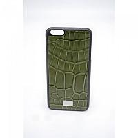 [해외]돌체앤가바나 Phone Cover 6 Plus Case Khaki