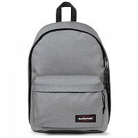 [해외]이스트팩 Out Of Office 27L Backpack Glitsilver
