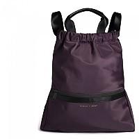 [해외]무니치 X Sport Backpack Burdeaux