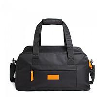 [해외]무니치 X Sport Bag Black