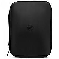 [해외]마무트 Seon Laptop Cover Black