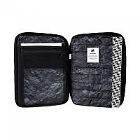 [해외]마무트 Seon Laptop Cover Dark Clay