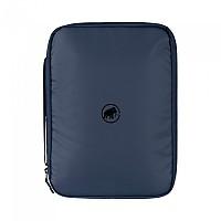 [해외]마무트 Seon Laptop Cover Marine