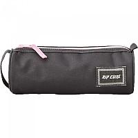 [해외]립컬 1CP Mixed Pencil Case Black / Pink