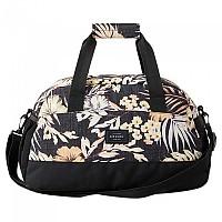 [해외]립컬 Paradise Duffel Bag Black