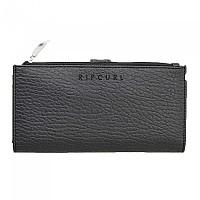 [해외]립컬 Essentials II Phone Wallet Black