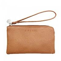 [해외]립컬 Essentials II Wristlet Wallet Tan